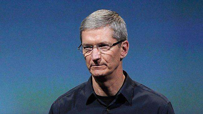 Apple: conferma dal TAR la multa di 900.000 euro