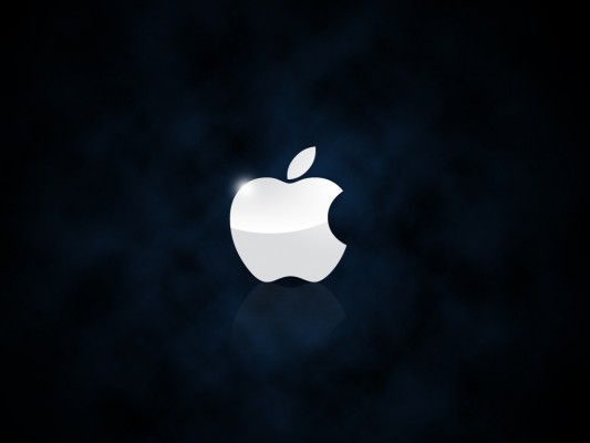 Apple iOS 5.1.1 Jailbreak Untethered: compatibili anche iPhone 3GS e iPod Touch 3G