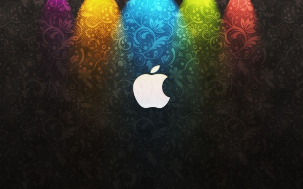 Apple scala la classifica Top500 di Fortune
