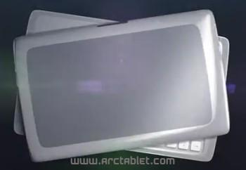 Archos G10SX: in arrivo un nuovo tablet Android con tastiera dock