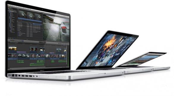 WWDC 2012: Apple potrebbe presentare i nuovi iMac con Retina Display