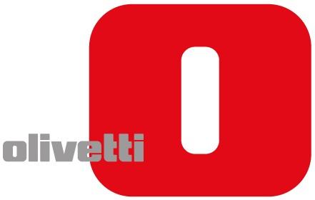 Olivetti Olipad 3 e Olipad Graphos disponibili in Italia dal 28 Maggio
