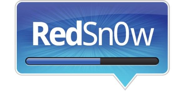RedSn0w si aggiorna alla versione 0.9.11b4 per il Jailbreak Tethered di Apple iOS 5.1.1