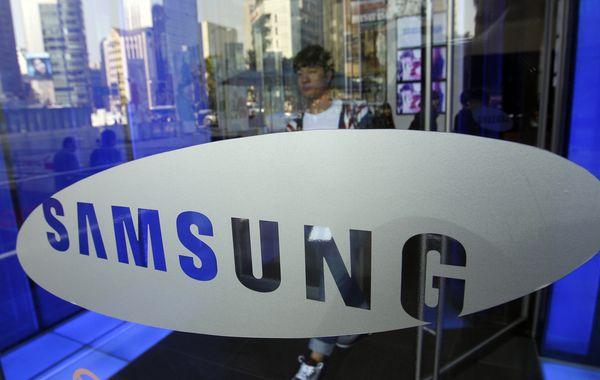 Apple: il successo di Samsung è legato alla violazione dei brevetti