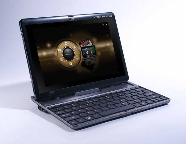 Acer Iconia W500: 400 tablet distribuiti nella scuole di tutta Europa