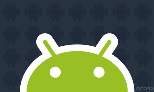 Kinstone al lavoro su due tablet Android economici da 7 e 10 pollici