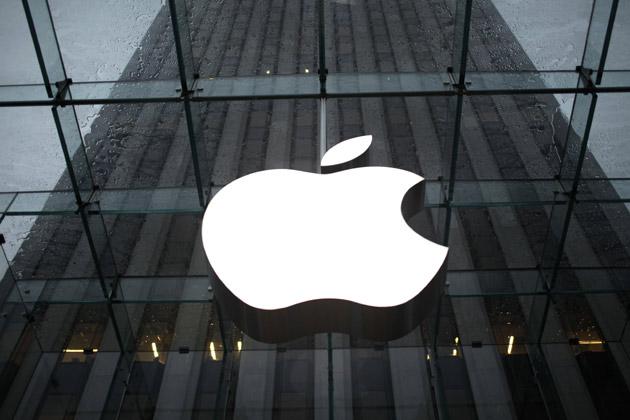 Apple iTV potrebbe costare tra 1000 e 2000 dollari, secondo Paul Gagnon