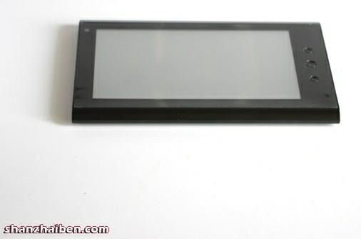 Eser è il nome del nuovo tablet Android che costa 50 dollari