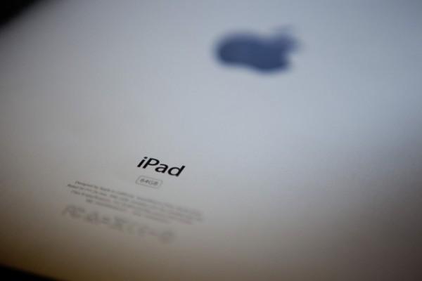 Apple VS Proview: la disputa legale dev'essere risolta a Hong Kong, non negli USA