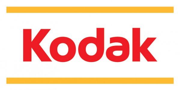 Apple e RIM: nessun brevetto violato di Kodak