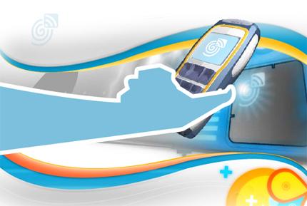 Apple: il portafoglio elettronico iWallet non sarà basato sul chip NFC
