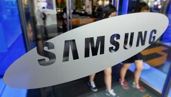 Samsung Galaxy Note 2 possibile con processore quad core