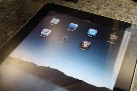 Apple iOS 5.1.1: lista dei dispositivi compatibili con il futuro Jailbreak Untethered