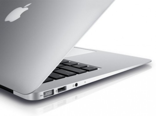 WWDC 2012: i nuovi Macbook Pro con Retina Display e porta USB 3.0