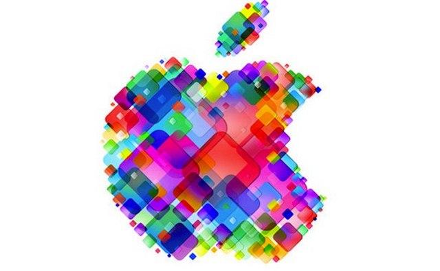 WWDC 2012: quali sono le novità che Apple ha in serbo per noi