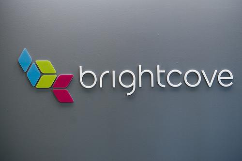 Apple iTV con supporto Facetime, secondo il CEO di Brightcove
