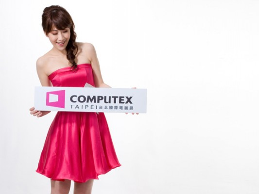Computex 2012: presto svelati i tablet Windows 8 di Acer, Toshiba e Asus