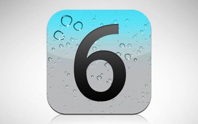 Ryan Naraine: le regole della privacy in iOS 6 complicheranno la vita agli utenti