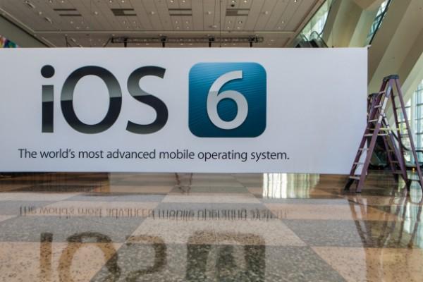 WWDC 2012: riepilogo delle possibili novità dell'aggiornamento Apple iOS 6.0