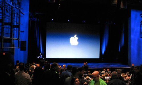 Apple WWDC 2012: video riassunto del keynote in soli 90 secondi