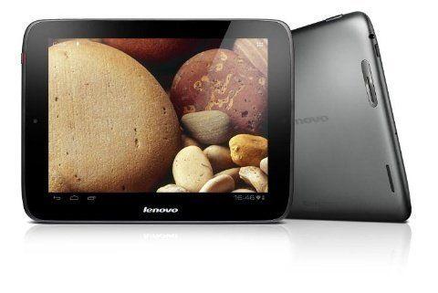 Lenovo IdeaTab S2109: disponibile entro fine giugno a 349 dollari