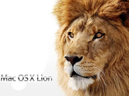 Apple rilascia OS X 10.7.5 Build 11G15 agli sviluppatori