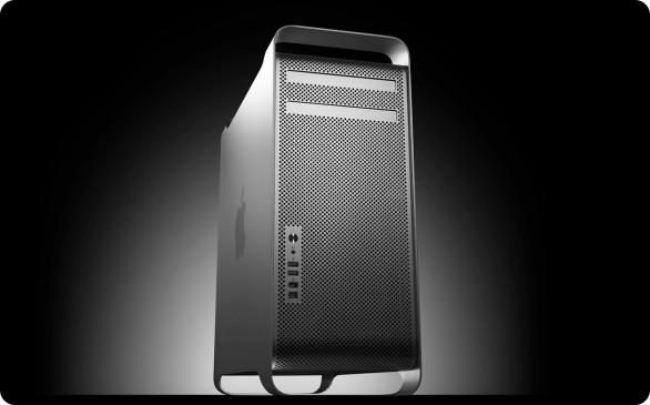 WWDC 2012: possibile la presentazione dei nuovi Mac Pro