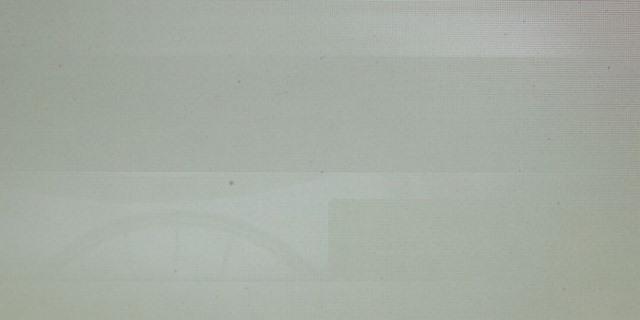 Apple Macbook Pro con Retina Display: diverse segnalazioni di schermi difettosi
