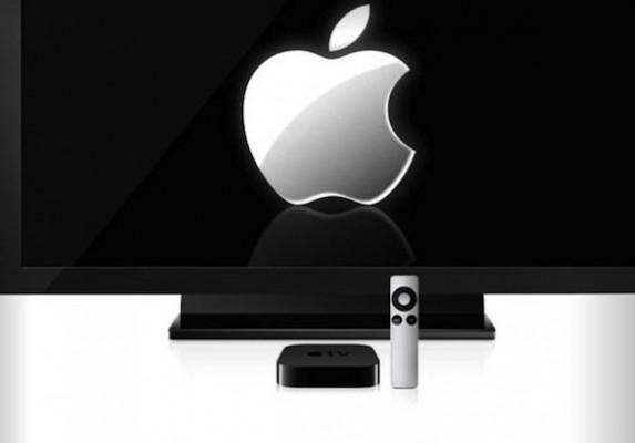 Apple iTV non sconvolgerà l'industria, secondo l'analista di Piper Jaffray