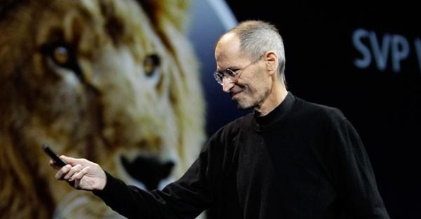 Apple WWDC 2012: la prima Worldwide Developers Conference senza Steve Jobs