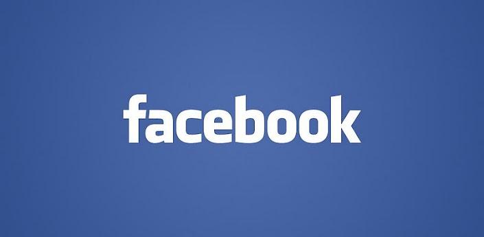 Facebook potrebbe essere integrato in iOS 6.0