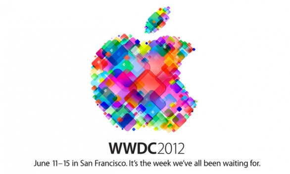 WWDC 2012: possibile la presenza di iPhone 5 e Apple iTV