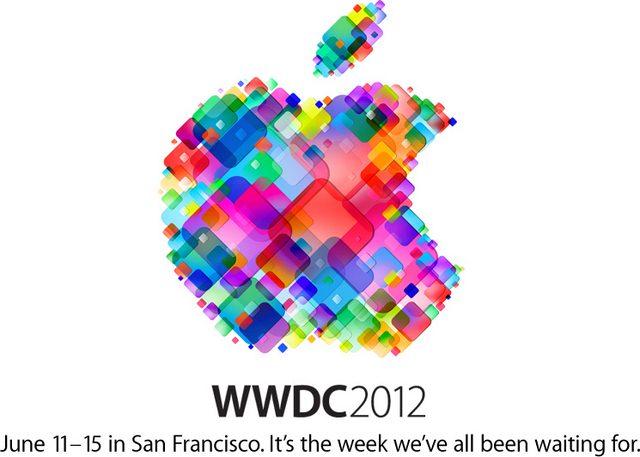 La conferenza WWDC 2012 rafforzerà l'ecosistema di Apple, secondo gli analisti