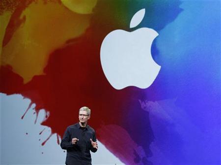 Apple iOS è una bellissima prigione dorata, secondo la EFF
