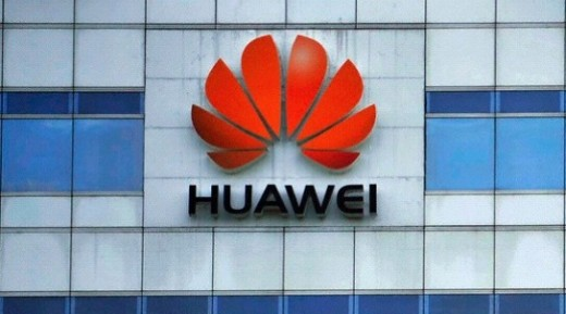 Huawei: in arrivo un tablet Windows 8