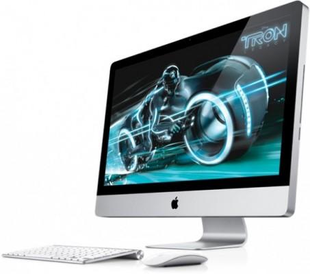 Mountain Lion svela l'esistenza di iMac e Mac Pro senza disco ottico