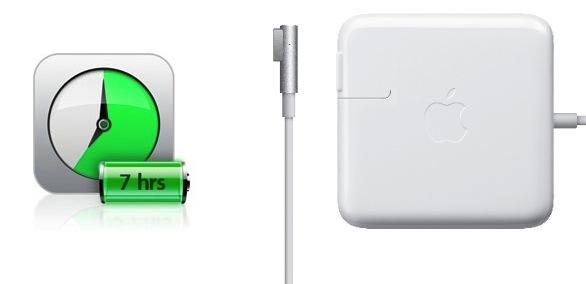 Apple OS X 10.8.1 Mountain Lion: confermato il fix ai problemi di autonomia