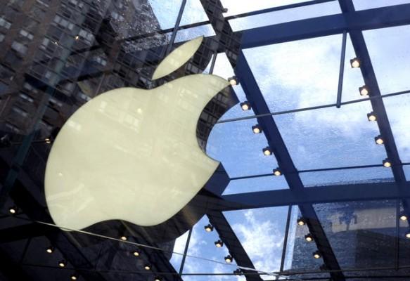 Apple iPad Mini arriverà in Ottobre, conferma Bloomberg