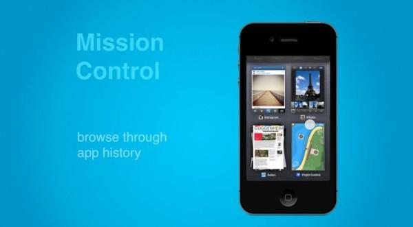 Apple iOS 6: video concept delle possibili funzionalità ancora da svelare