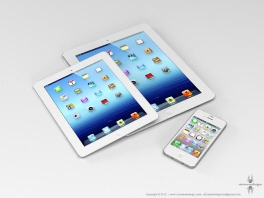 Apple: ecco le possibili novità dei prossimi mesi
