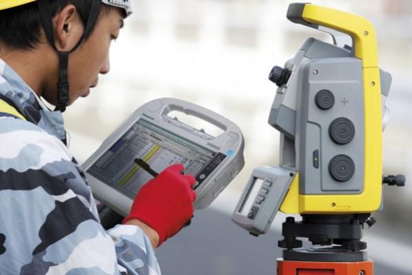 Panasonic Toughbook CF-H2: nuovo tablet dedicato ai professionisti