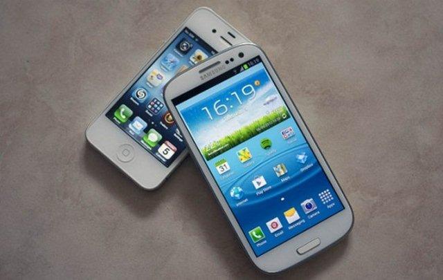 Apple VS Samsung: la designer Susan Kare confondeva il Galaxy con l'iPhone
