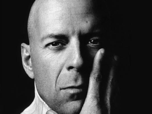 Bruce Willis contro i termini d'utilizzo delle canzoni acquistate su iTunes