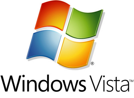 Apple OS X è più diffuso di Microsoft Windows Vista