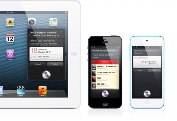 Apple iOS 6: conviene aggiornare o aspettare il Jailbreak?