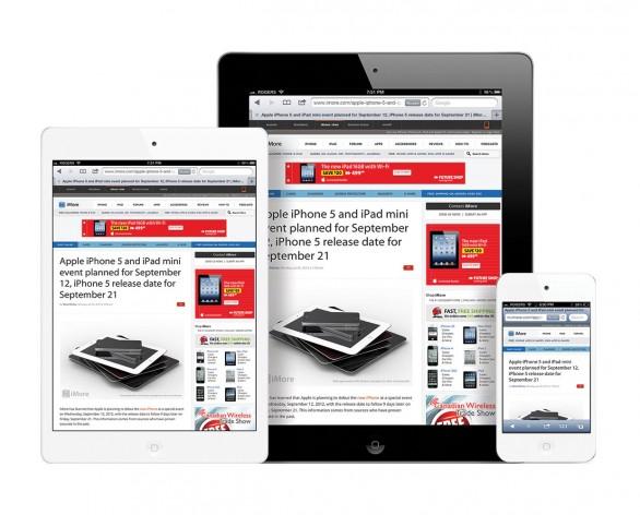Apple iPad Mini verrà assemblato principalmente da Pegatron