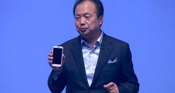 Samsung si aspetta di vendere 20 milioni di Galaxy Note 2