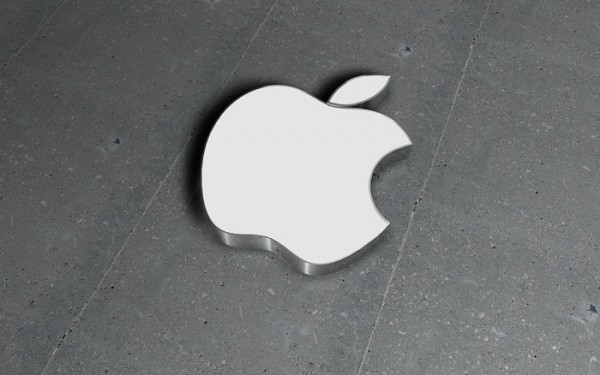 "Apple costretta a continuare a dire che ""Samsung non ha copiato l'iPad"""