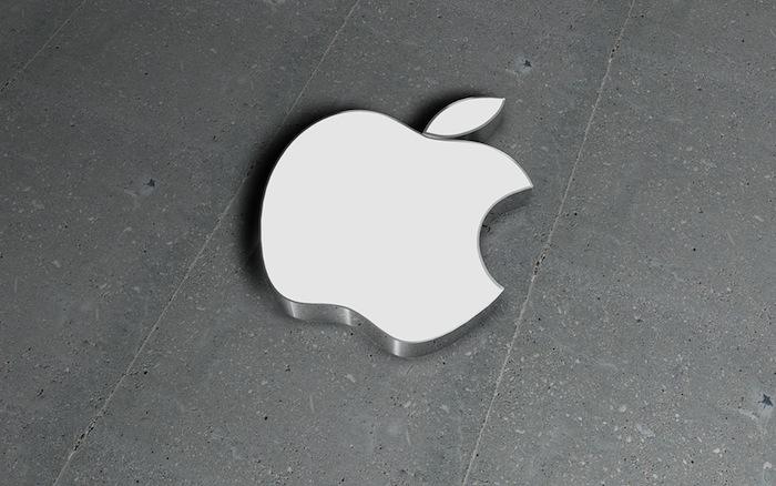"""Apple costretta a continuare a dire che """"Samsung non ha copiato l'iPad"""""""