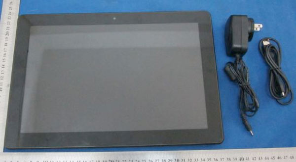 Archos Arnova Family Pad: nuovo tablet Android da 13 pollici